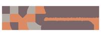 ICP Edilizia Logo